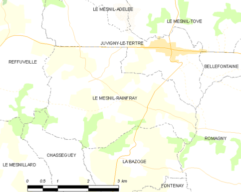 749px-Map_commune_FR_insee_code_50318